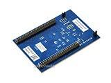 Image 4 - 100% ST Original STM32F3DISCOVERY Discovery Kit STM32F303VCT6 ARM Cortex M4 STM32 Development Board On board ST LINK/V2