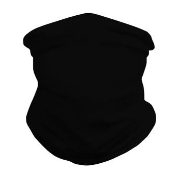 Women's Men's Solid Color Multi-function Seamless Quick-drying Visor Anti-sweat Belt Hair Bandana Camera Protective Sleeve Outdo