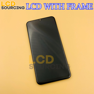 """Image 4 - 6.4"""" For Samsung Galaxy A50 2019 A505 LCD Display A505F A505FD Touch Screen Digitizer Assembly For Samsung A50 LCD Replace"""