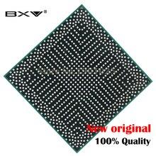 100% novo bd82z77 sljc7 bga chipset frete grátis