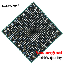 100% yeni BD82Z77 SLJC7 BGA yonga seti ücretsiz kargo