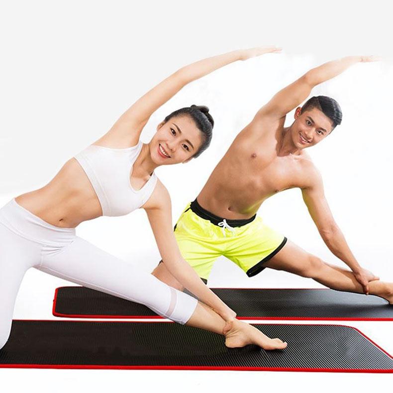 Yoga_33