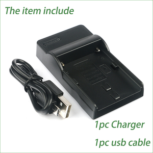 Image 2 - NP W126 NP W126S NP W126 Battery Charger for Fujifilm BC W126 HS30EXR HS33EXR HS35EXR HS50EXR X100F X100V