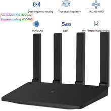 High Gain Antennas Wifi Repeater