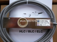 HLCB1D1/550KG  HLCB1D1/2.2T  HBM Load Cell Weighing Sensors