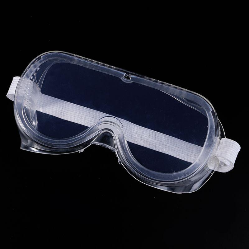 Gafas de seguridad con ventilación anteojos protección para la vista laboratorio Protector Anti niebla polvo claro para trabajo de laboratorio Industrial Vidrio protector para huawei y7 2019, vidrio de seguridad hauwei huavei y7 pro 2019 y7pro 7y y 7 y película frontal de vidrio templado para teléfono trem