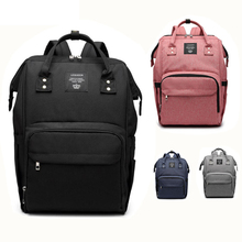 Get more info on the Diaper Bag Baby Care for Daddy Mummy Nursing Bag Large Storage Travel Backpack Stroller Bag Nappy Bag