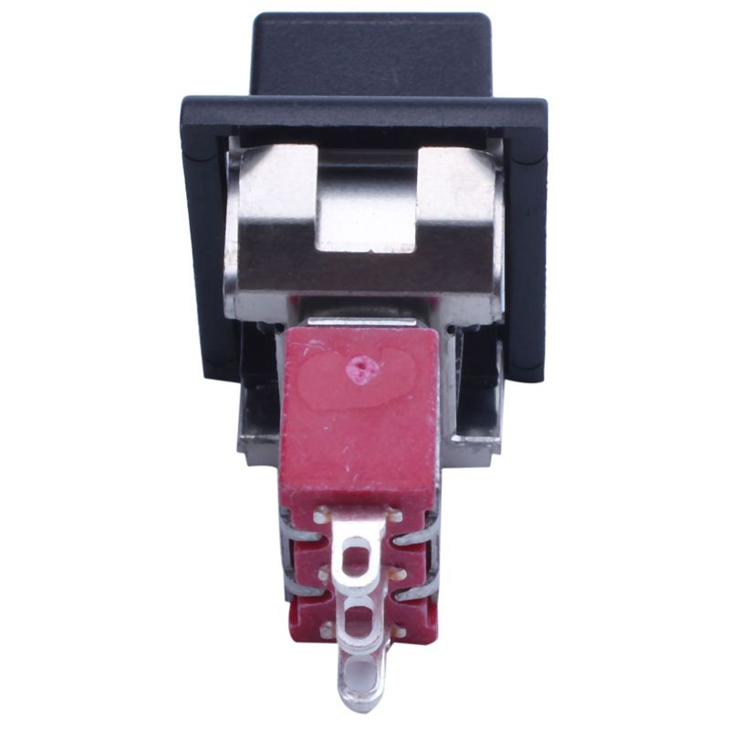 H9b9f5684ec804483a5e0e5a98390b1a8O - AC 250V/3A 125V/5A Momentary SPDT 3 Positions Toggle Switch T80-R