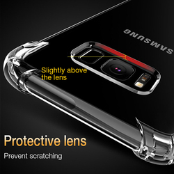 Shockproof Case for Samsung Galaxy S10 19