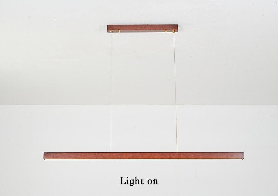 estudo quarto decoração iluminação
