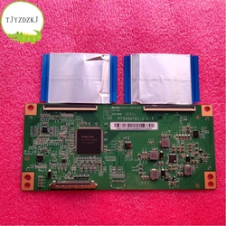 Good test working T-CON board FOR LG 50UK6470PLC TV PT500GT01-1-C-7 50PUF6693/T3 50PUF6102/T3 logic board 506011610000