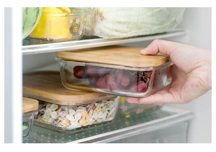 木盖玻璃饭盒-散装_14.jpg