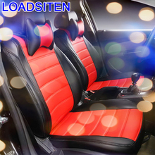 Coche Car-covers Car-styling Funda Protector Cushion Car Cubre Asientos Para Automovil Automobiles Seat Covers FOR Honda Greiz