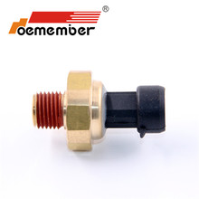 5010284863 Truck Oil Pressure Sensor For RENAULT MACK  64MT2101