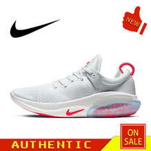 Original authentic Nike Joyride Run FK men's running shoes sports trend classic comfortable and breathable 2019 new AQ2730-002