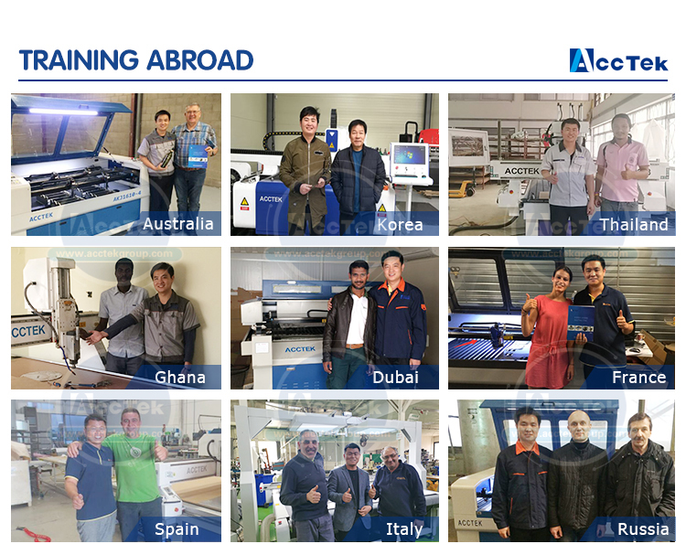 H9ba6c4b437d04db3bc1d6e1dffcb6e64P - equipment for business, small business equipment,аппарат плазменной резки,plasma cutting machine for metal cutting