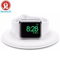 סדרת 4 Smartwatch 42 mm מקרה Bluetooth חכם שעון עבור IOS טלפון & אנדרואיד טלפון תמיכה SMS פייסבוק Whatsapp סנכרון