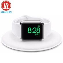 Serie 4 Smartwatch 42 mm fall Bluetooth Smart Uhr für IOS Telefon & Android Telefon Unterstützung SMS Facebook Whatsapp synchronisation