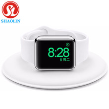 Reloj inteligente de la serie 4 de 42 mm con Bluetooth para teléfonos IOS y Android compatible con la sincronización de SMS Facebook Whatsapp(China)