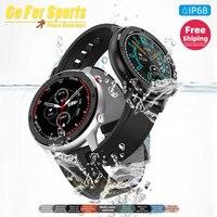 DT78 круглые Смарт-часы, умные часы, браслет, фитнес-трекер, для мужчин и женщин, носимые устройства, браслет, монитор сердечного ритма, apple