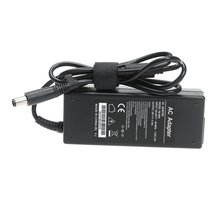 5.5x2.5mm DC 19V 4.74A Universal AC Adapter Power Supply Charger for ASUS Laptop 19v 3 16a 60w ac power supply adapter for samsung rv520 rv515 np300v5a laptop charger