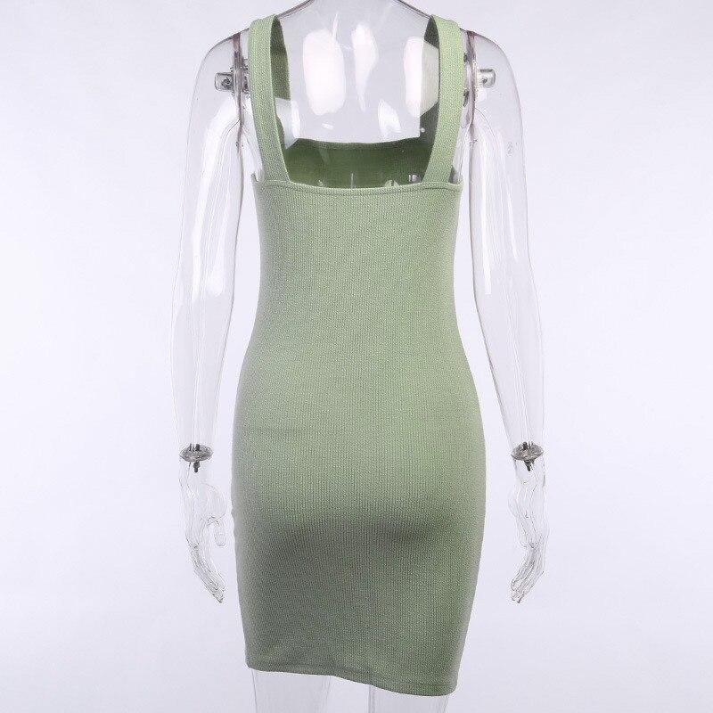 mini bodycon dress09