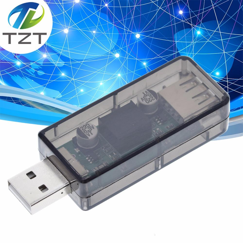 USB para USB ADUM3160 Isolador/Isolation Digital Signal Audio Power Isolator