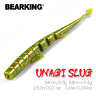 BEARKING UNAGI Slug ...