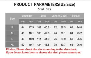 Image 5 - Mens 70s Metallic Gold Zebra Print Disco Shirt 2019 Brand New Slim Fit Long Sleeve Mens Dress Shirts Party Prom Stage Chemise
