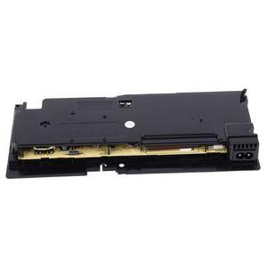 Image 2 - Bộ Chuyển Nguồn ADP 160ER N16 160P1A Dành Cho PlayStation 4 Cho PS4 Slim Nội Điện Cung Cấp Phụ Kiện Phần