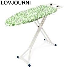 Hogar Cloth Folding Strijkplank Overtrek Accessori Per La Casa Board Cover Ev Aksesuar Plancha Home Accessories Ironing Table