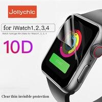 Pokrowiec na zegarek do Apple Watch 5 4 3 2 1 pokrowiec na pasek 42mm 38mm ochraniacz ekranu 40mm 44mm do iWatch 4 Series 5 1/2/3/4
