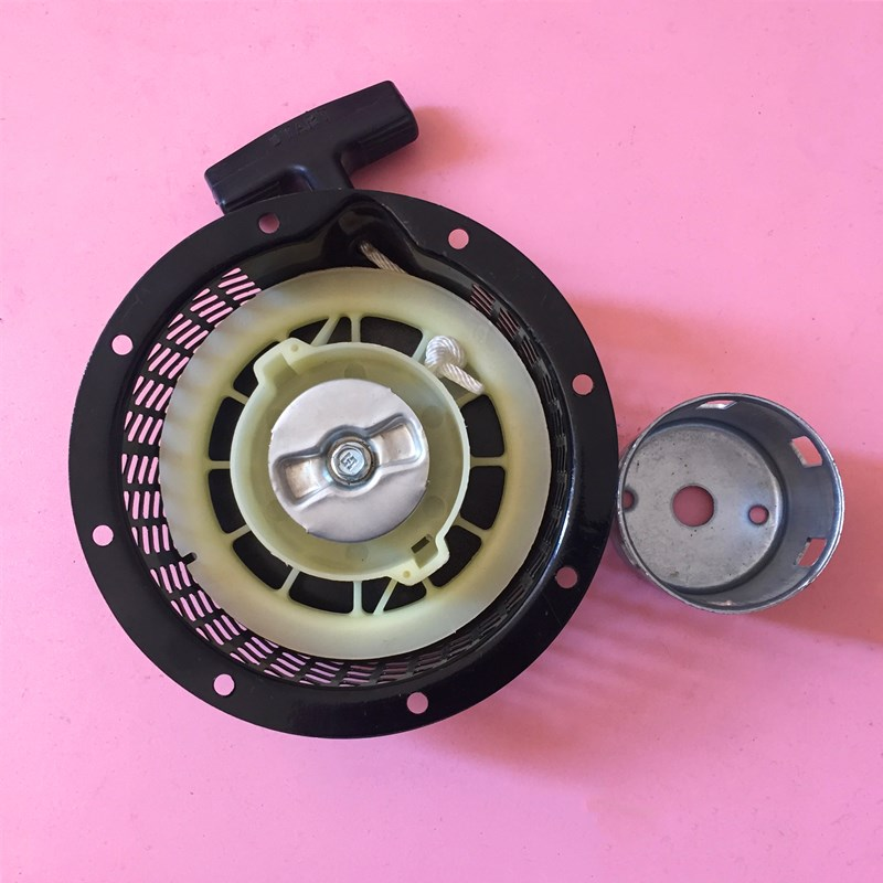 EY20D EY20 RECOIL STARTER RETRACTABLE STARTER ROBIN ENGINE PARTS 227-50811-L0 GENIUNE PARTS