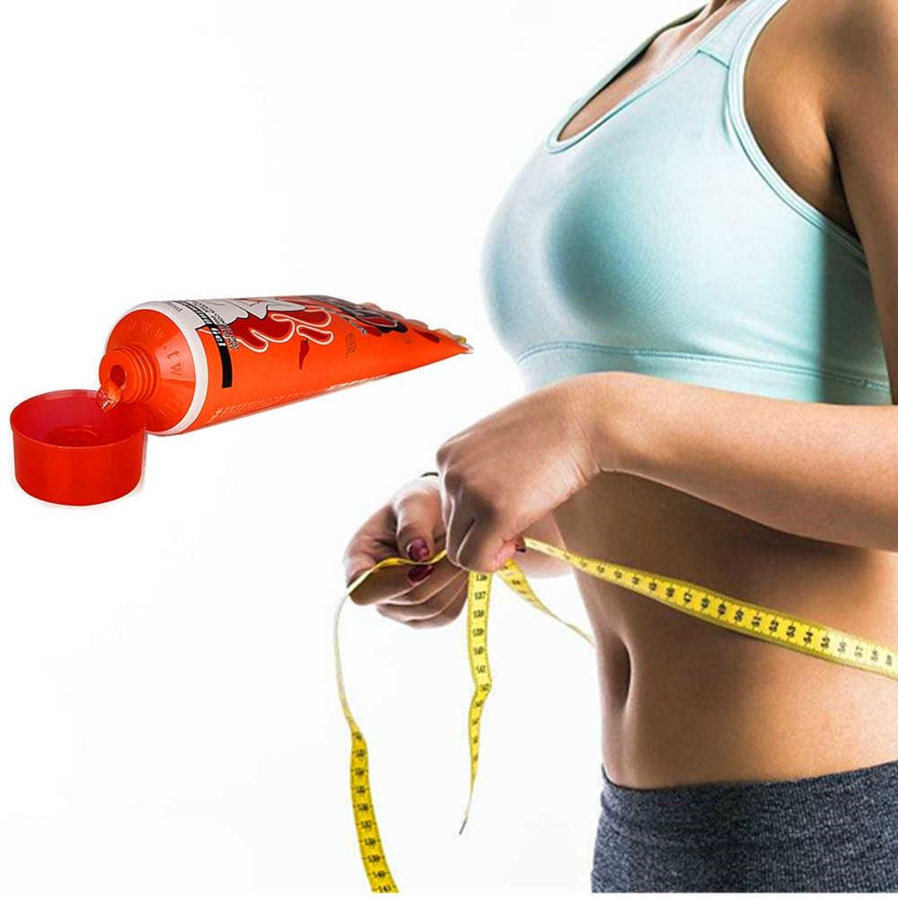Моментальный Эффект Похудения. Самые сильные таблетки для похудения - список препаратов