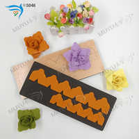 FLOWER-S046 /cutting die-- new wooden mould cutting dies for scrapbooking Thickness-15.8mm