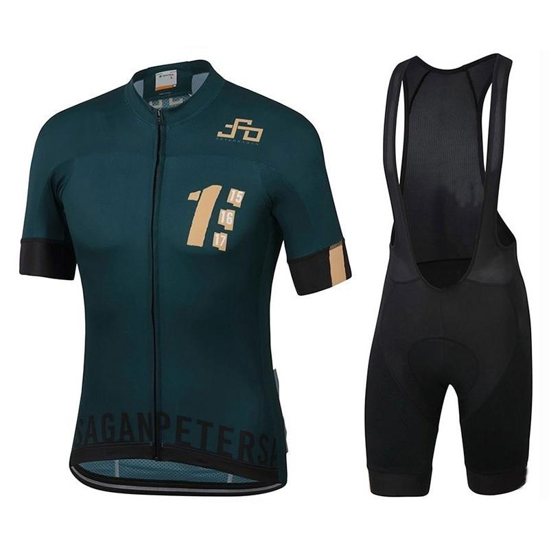 ciclismo 20d bicicleta shorts conjunto ropa ciclismo