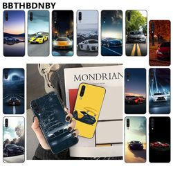 На Алиэкспресс купить чехол для смартфона blue red car for bmw bags for galaxy a50 phone etui for samsung note 3 4 5 7 8 9 10 pro a7 2018 a10 a40 a50 a70 j7 2018