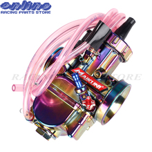 TM28 TM30 28mm 30mm carburetor for Honda CR250