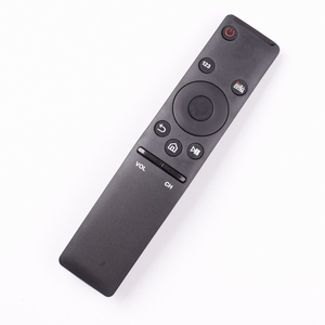 Image 2 - Remote Control for Samsung Smart TV BN59 01259E TM1640 BN59 01259B BN59 01260A BN59 01265A BN59 01266A BN59 01241A , controller