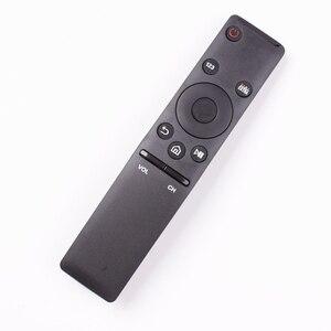 Image 2 - รีโมทคอนโทรลสำหรับ Samsung Smart TV BN59 01259E TM1640 BN59 01259B BN59 01260A BN59 01265A BN59 01266A BN59 01241A,CONTROLLER