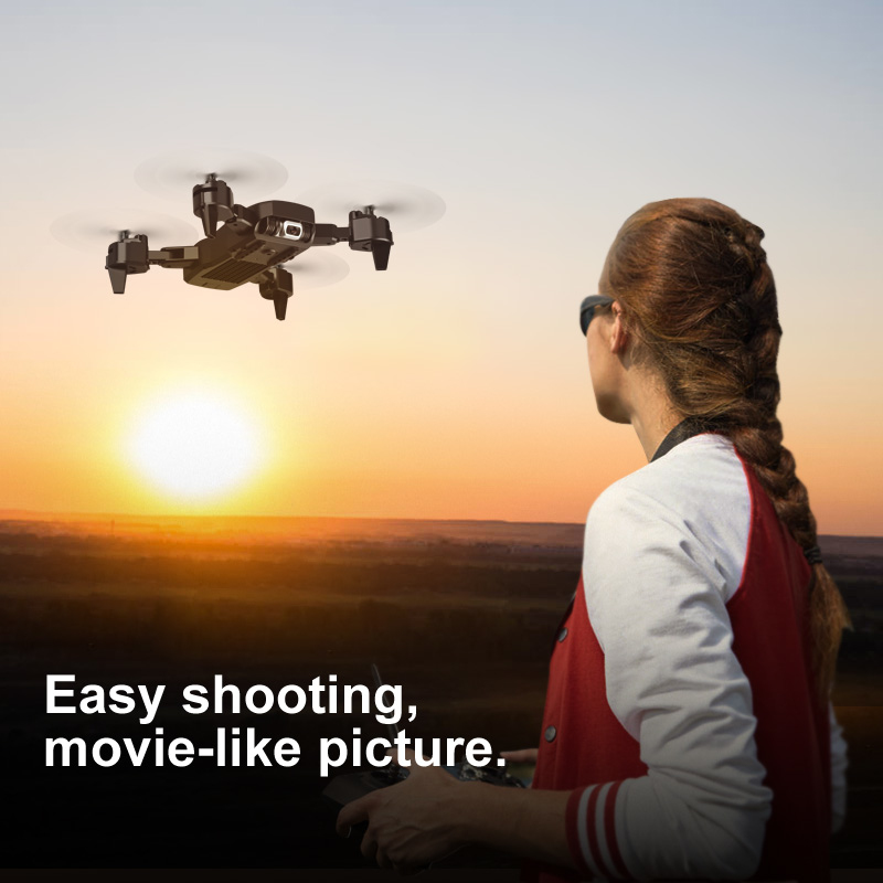 Dual Camera 4K PIXELS 50X zoom Gesture photo and video Easily shoot perfect pictures