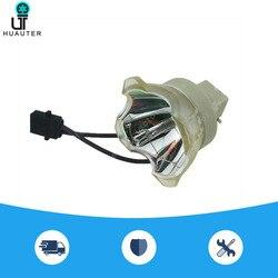 Zamiennik DT00873 lampa projektora do Hitachi CP SX635/CP WUX645/CP WUX645N/CP WX625/CP WX625W/CP WX645/CP X809/HCP 7200WX w Żarówki projektora od Elektronika użytkowa na