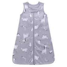 Младенец + спальный мешок + сумка + конверт + подгузник + кокон + для + новорожденных + ребенок + коляска + мешок + хлопок + одежда + одежда + одуванчик + принт + сон + сумки