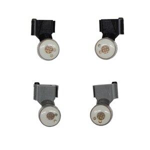 Image 4 - Luz de navegação da lâmpada do sinal do vôo da noite para dji mavic mini drone acessórios mini led flash luzes kit