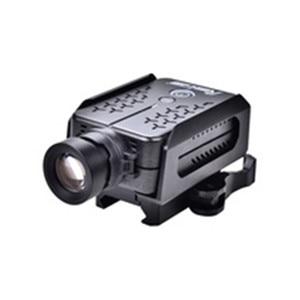 Image 2 - Clearance RunCam 2 AS Airsoft 버전 HD WiFi FPV 카메라, FPV 드론 Rc 평면, 배터리 블랙 16mm /35mm 렌즈 포함