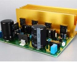 Used HIFi 3281/1302 Dual Channel 150W High Power Amplifier