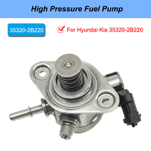 Car Injection Fuel Pump High Pressure 35320-2B220 For Hyundai & Kia