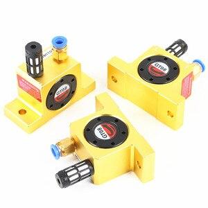 Image 3 - Bola pneumática do oscilador do vibrador industrial tipo k series k8, k10, k13, k16, k20, k25, k30, k32, k36 gt8 gt10 gt13 gt16 gt20 gt25 gt30