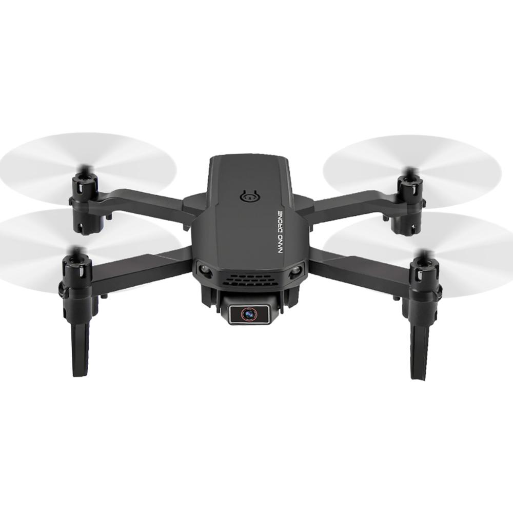 cheapest Best GPS Drone With 4K Camer 3-axis Anti-shake Self-stabilizing Gimbal HD 5G WIFI FPV Brushless Quadcopter Support TF Card