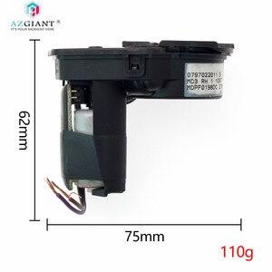 Image 1 - מקורי משמש יד שנייה רכב מתקפל אחורית צד מראה מנוע הרכבה עבור יונדאי ix35